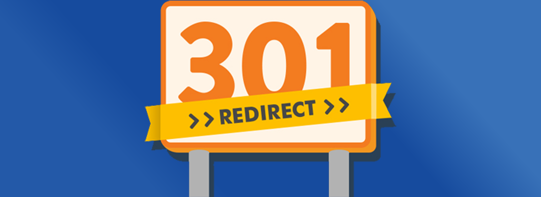 301 Redirects: How to use them in the most case scenarios
